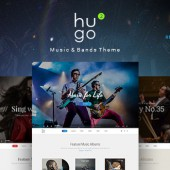 00_hugo-theme-preview